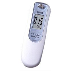 TANITA HC-206 TANITA 酒精濃度檢測器